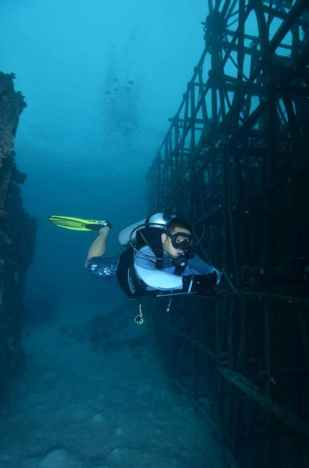 artificial-reef-large-structure